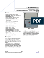 en.CD00192912.pdf