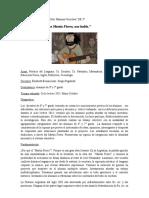 Proyecto+-+Martín+Fierro+nos+habla-+