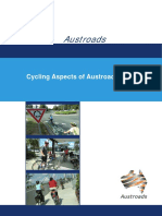 Austroads Cycling