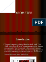 pyrometer-110725080225-phpapp01