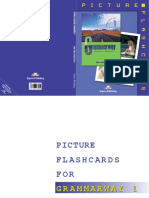 Grammarway_1_Picture_Flashcards (1).pdf