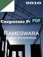 Rameswara CP Jun 2010