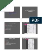Microsoft PowerPoint - Chap014 (1)
