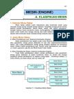 Engine Clasification.pdf