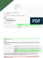 documentslide.com_evaluame-2-561e783c8f4ec.docx