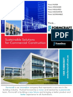 Formcraft Commercial Brochure Web Version