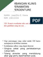 Pertimbangan klinis perawatan OD.pptx