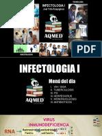 1_Infecto1_Ciclo II 2016_Escuelita AQMED 2016 (3)