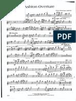Ashton_Overture_parts.pdf