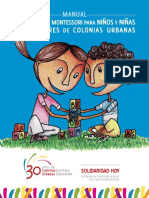 manualestimulacionmontessori-121224042941-phpapp02.pdf