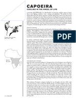 Capoeira-Wheel.pdf