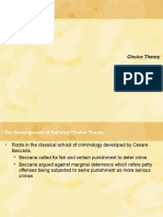 Choice Theory.ppt