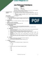 Rpp.mat.Kls.9.Sm.2