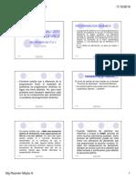 1PRO_DINADETER2016.pdf
