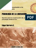 Psicologia de La Liberacion