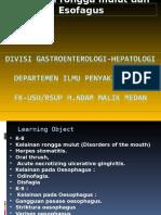K9-K10_IPD_kelainan Rongga Mulut Dan Esofagus