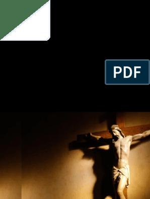 Christ The King Prayer Panalangin Sa Pagtatanghal Sa Kristong Hari 2016