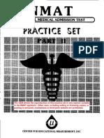 145379472-NMAT-Practice-Exam-Set-II.pdf