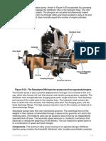 NAVEDTRA-14050A-Construction-Mechanic-Advanced-Part-3.pdf