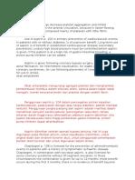 Antiplatelet drugs.docx