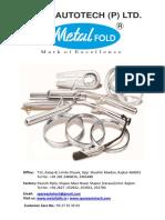 spare parts-pricelist.pdf
