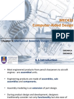 MEC435_Chapter5_v2.0.pdf