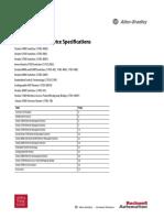 1783-td001_-en-p - switch stratix.pdf