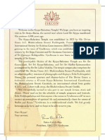 Iskcon Vrindavan Guidebook.pdf