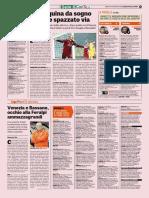 La Gazzetta dello Sport 19-11-2016 - Calcio Lega Pro