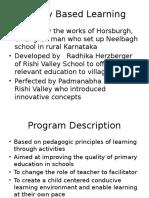 ABL Presentation
