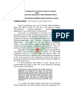 wp_30376_2015_wtmkr.pdf