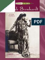 Silverthorne, Elizabeth - Sarah Bernhardt.pdf