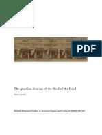 Lucarelli.pdf