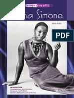 Acker, Kerry - Nina Simone.pdf
