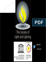 151015 Lighting for Residential Buildings (LG9) 2015 IET