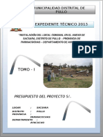 EXPEDIENTE-TECNICO-LOCAL-COMUNAL-SACSARA.docx