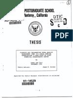 ADA242311.pdf