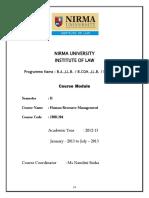 HRM Text.pdf