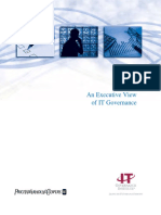 An-Executive-View-of-IT-Governanca-Research.pdf