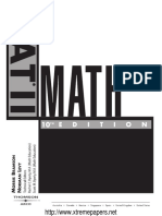 SAT II Math book.pdf