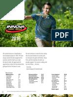 catalog-2016-web.pdf