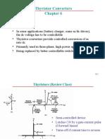 Thyristor_Converters.ppt