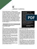 'documents.tips_70-01-razvoj-dijagrama-vlaznog-vazduha.pdf