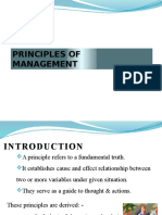 PRINCIPLE-OF-MANAGEMENT26.pptx
