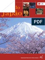 O Japao Completo Print