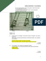PT3 Questions 11_14(Tr) (2)