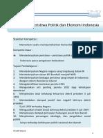 MODUL_IV MDL.pdf