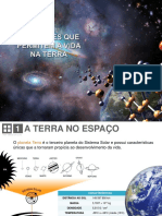 01. Condições que Permitem a Vida na Terra.pdf