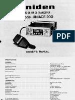 docslide.us_uniden-uniace-200-cb-radio-user-instruction-manual-circuit.pdf