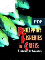 fisheries